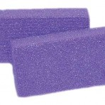 PURPLE PUMI BAR™