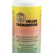 CALLUS TERMINATOR™